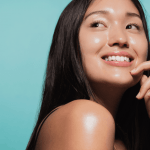 Which Aloe Vera is The Best for Face Skin?