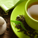 Green Tea Extract VS. Matcha. What is The Difference Between Them?