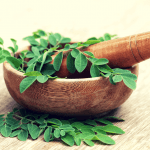 The Potential Health Benefits of Moringa, it is a superfood?