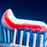 Announcing 4 of the Best Least Abrasive Toothpastes in the Market Today