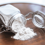 Magic Baking Powder Mouthwash Recipes
