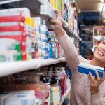 Toothpaste ingredients to avoid: What's Safe And What Isn't?