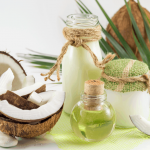 Is Coconut Oil Bad for Septic Systems? What Experts Are Saying