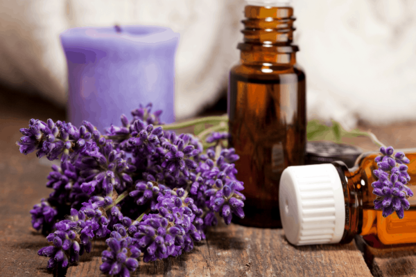 What Essential Oils Are Good for Coughing and How to Use Them