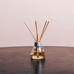 How Do I Diffuse Essential Oils Without Using a Diffuser?