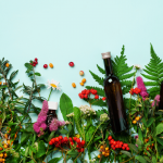 What Type of Plastic is Safe for Essential Oils?