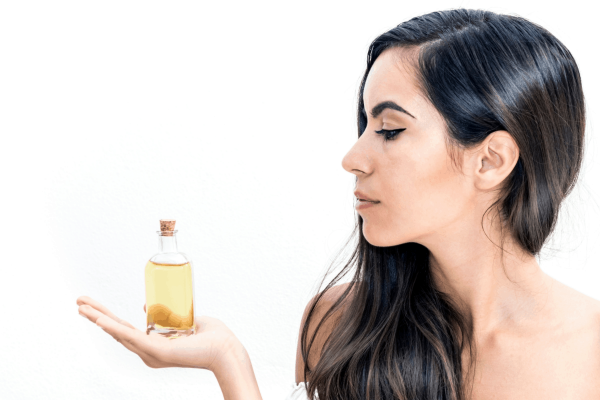 Best Essential Oil for Skin Ageing