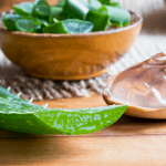 Can You Put Aloe Vera Gel in Your Mouth?