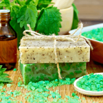 How Much Essential Oil Is Necessary for Homemade Soap?