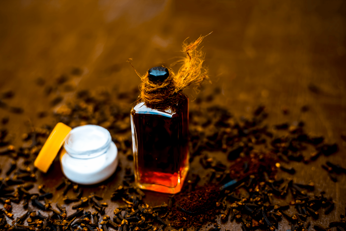 How to Treat Acne Using Essential Oils