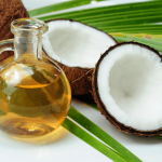 Is There a Coconut Essential Oil?