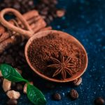 8 Creative Uses for Unused Coffee Grounds You Probably Never Heard of Before