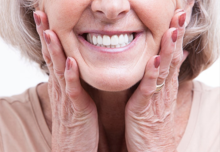 Best Non-Toxic Super Glue For Teeth
