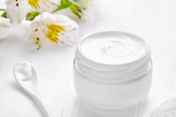 Body Butter vs Lotion - Which is Better to Use
