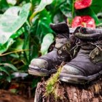 Can You Recycle Shoes? Here Are Quick and Easy Ways How