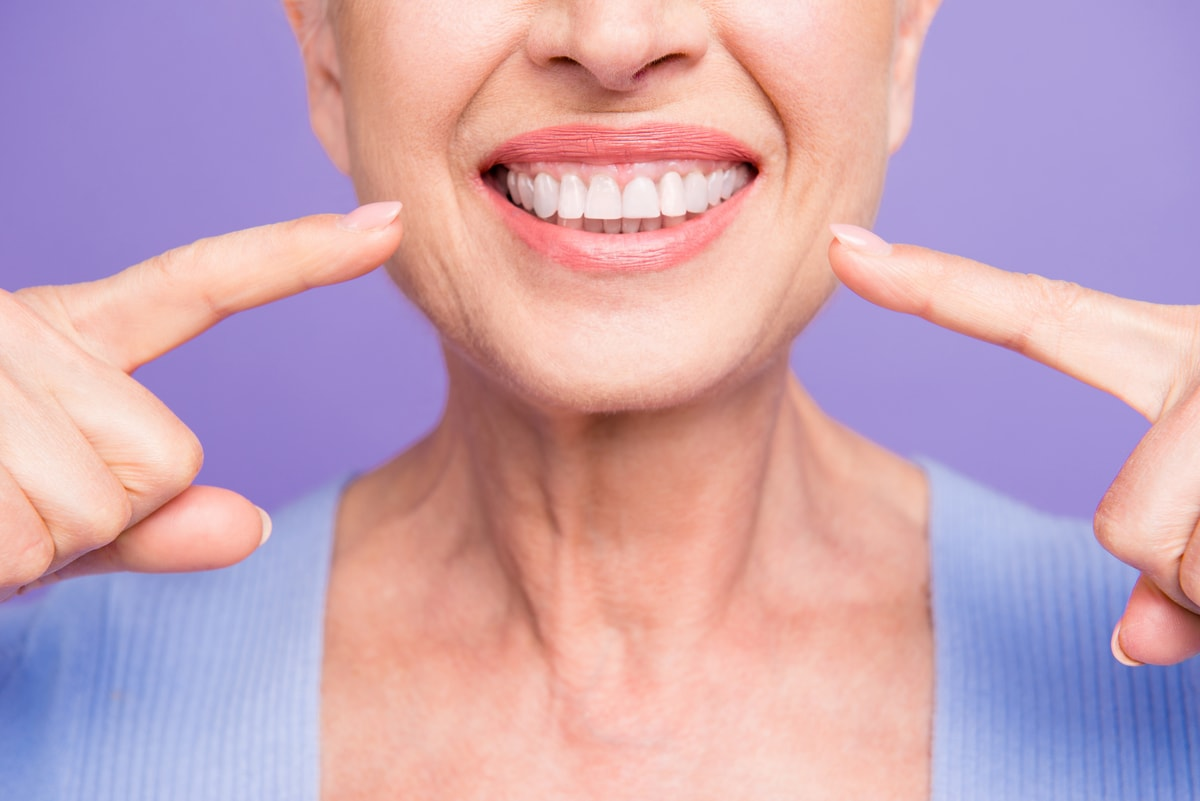 Introducing 5 Best Non-Toxic Super Glue For Teeth That You'll Surely Love