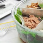 Introducing The Best Reusable Lunch Containers For An Eco-Friendly Lifestyle