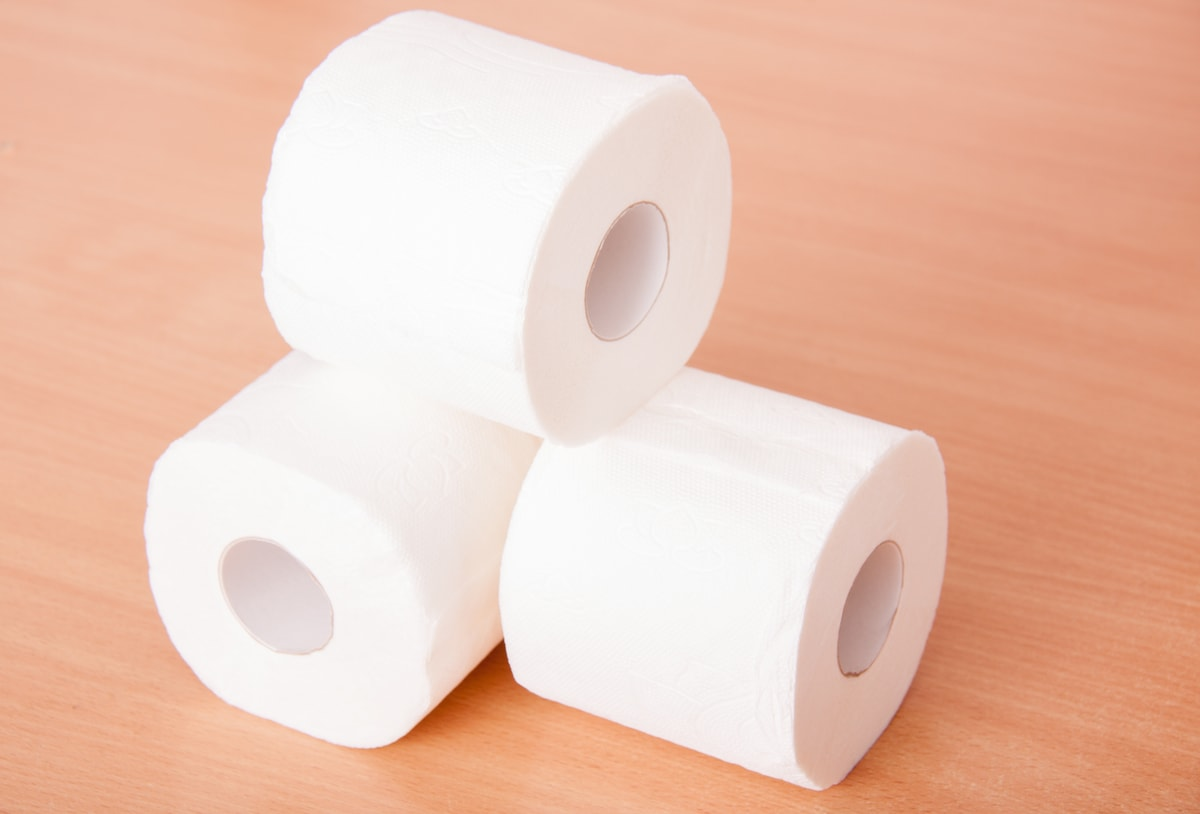 The Best Hypoallergenic Toilet Paper You Can Buy on the Market