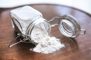 Best Organic Baking Powder for Home Cooking