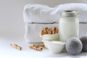 Introducing The 5 Best Zero Waste Laundry Detergent