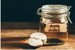 Amazing Apple Cider Mask Benefits and Recipe