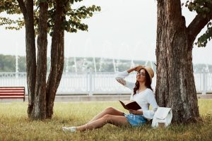 6 Best Sustainability Books To Inspire You