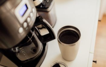 5 Best Non-Toxic Coffee Makers for Home and Office