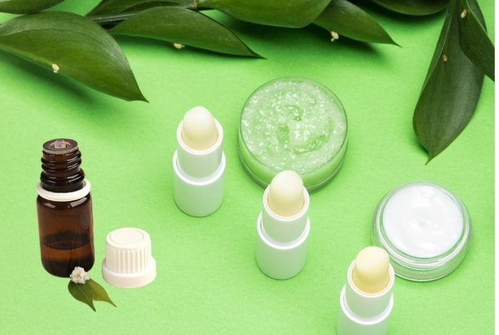 Benefits of Tea Tree Oil for Body