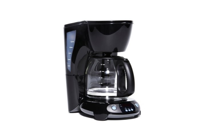 Do you Really Need a Coffee Maker