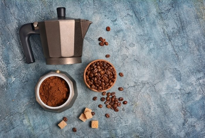 Features to Look for In a Non-Toxic Coffee Maker