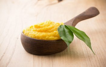 Mango Butter Benefits For Skin And Body