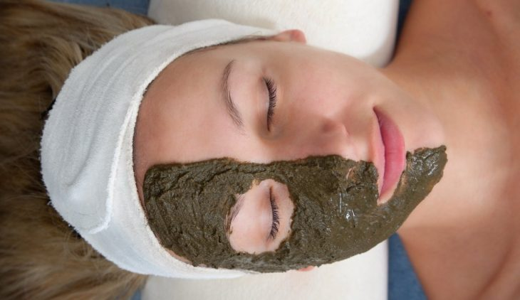 Sea Moss Benefits for Health and Beauty