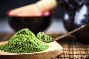 Where To Buy Spirulina & How To Identify Original Spirulina