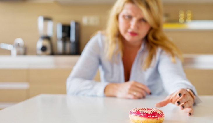 Best Supplements to Help with Sugar Craving