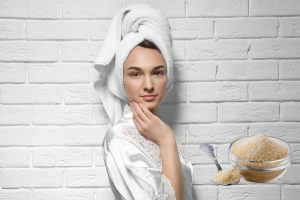 Is Gelatin Suitable for Skin Tightening