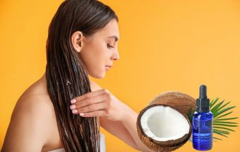 How Often Should you Put Coconut Oil in your Hair?