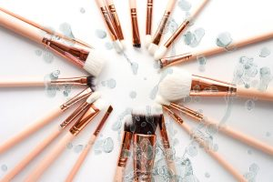 Home Remedies to Clean Makeup Brushes