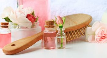 How Long Does Rose Water Last