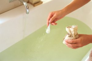How To Remove Chlorine From Bathwater