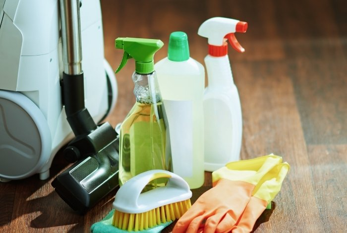 Sal Suds Vs Castile Soap The Best Cleaning Option