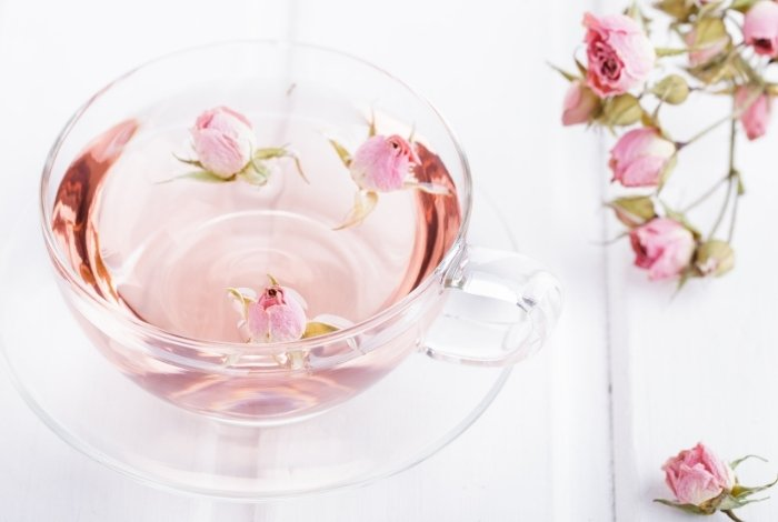 So How Long Does Rose Water Last