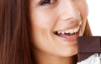 What Causes Chocolate Cravings