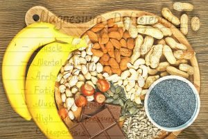 11 Warning Signs Of Magnesium Deficiency