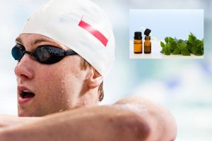The Best Essential Oil for Swimmer's Ear